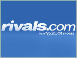 Rivals posts profile of Lassiter WR Clark Kent going into O-D Bowl and USA National Team Game