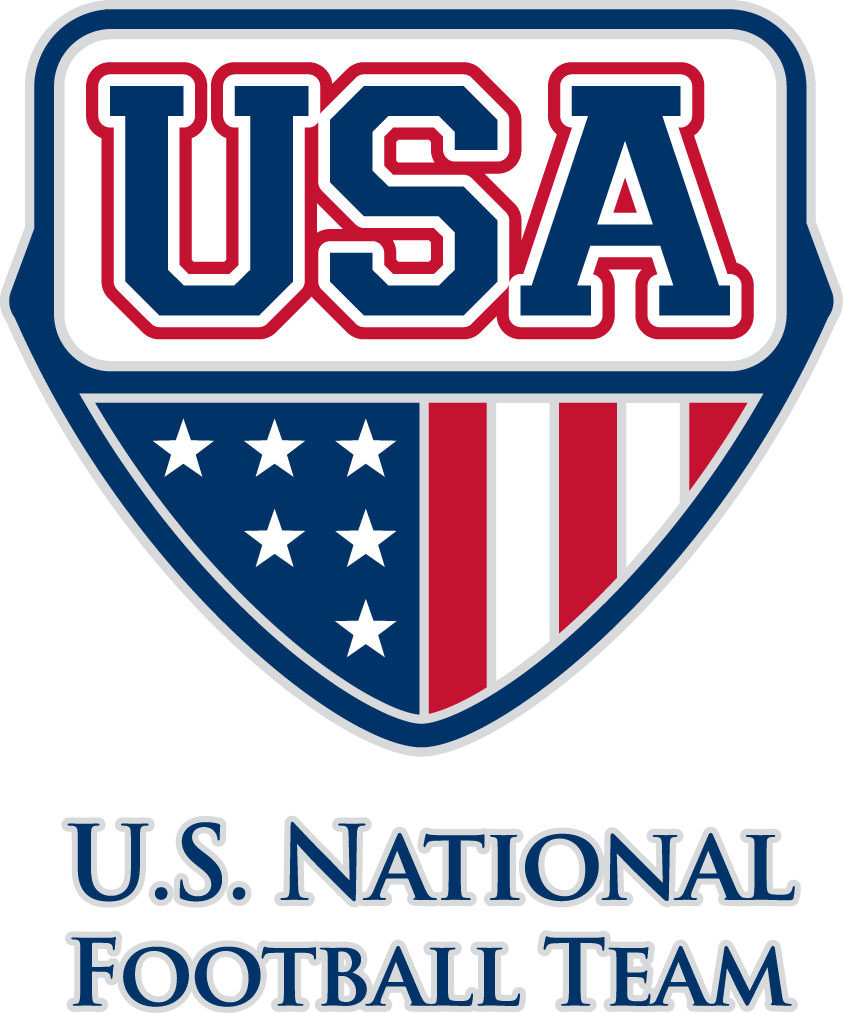 Clark Kent selected to be on USA National Team