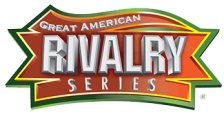 Great_American_Rivalry_2014